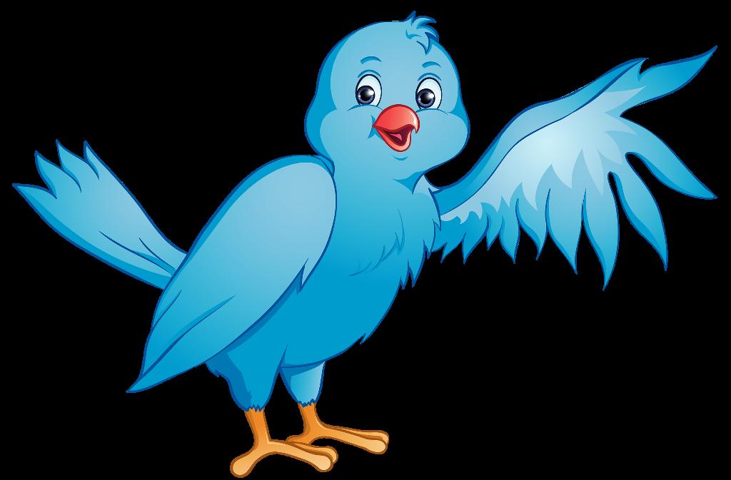 how baby birds keep their nests clean - RETNS KidsBlog