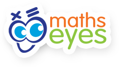 maths-eyes-logo