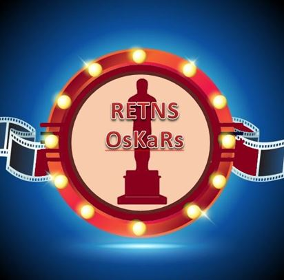 RETNS go to the OsKaRs!