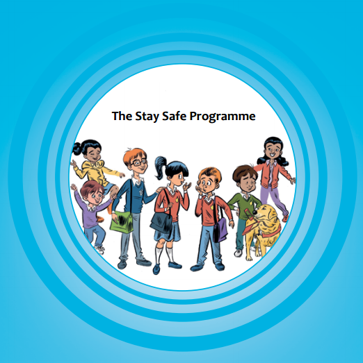 Stay Safe Programme