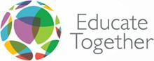Educate Together Launches Election Campaign