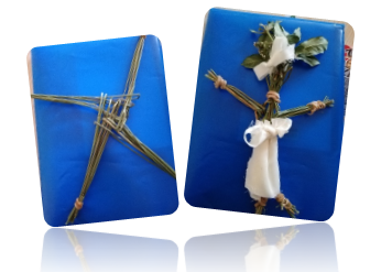 An Imbolc /St. Brigid's Day Celebration