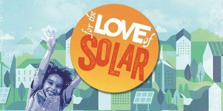 Solar Schools Competition