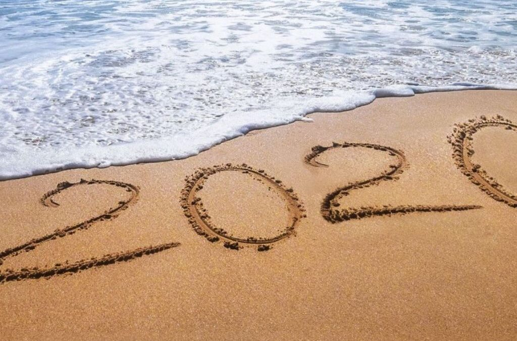 2020 summer holidays