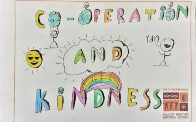 Kindness & Cooperation