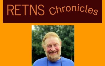 RETNS Chronicles